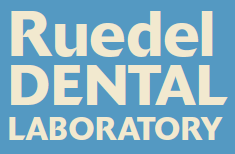 Ruedel Dental Laboratory
